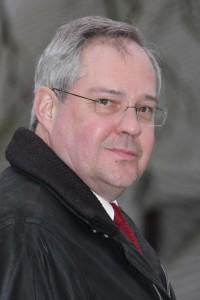 Fachanwalt Arbeitsrecht Rechtsanwalt Martin Stephan aus Moers